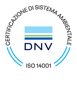DNV_IT_ISO_14001_col[1]