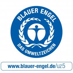 UZ005_Logo_Kurzlink_deutsch